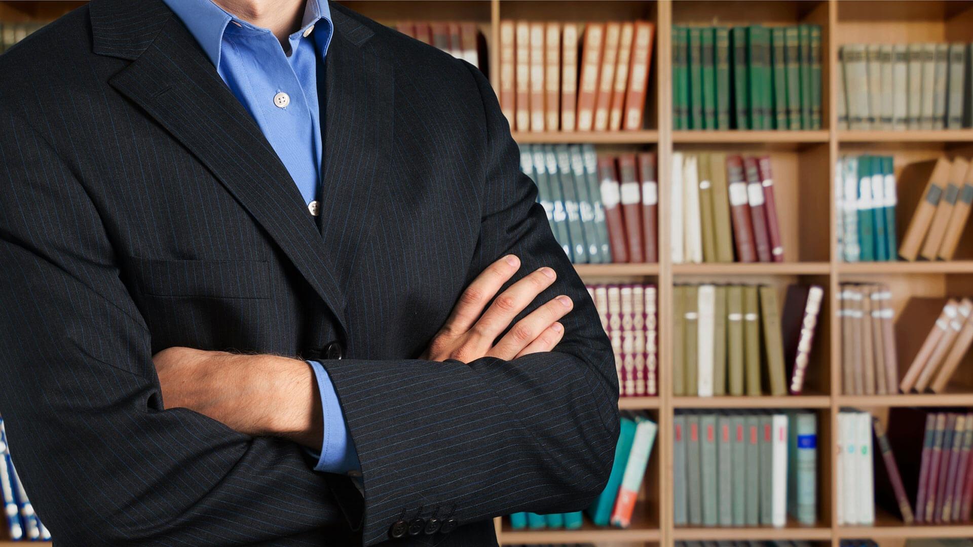 Honoraires des avocats