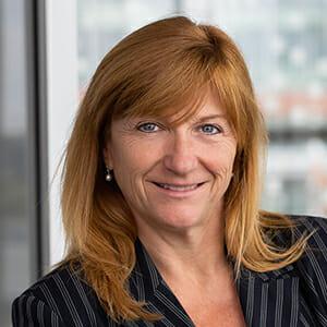 Natacha Bergeron
