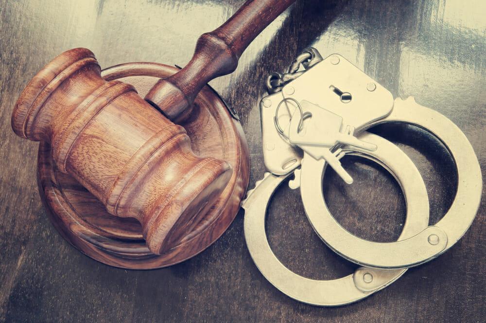 absolution pour éviter un casier judiciaire avocat criminel Québec