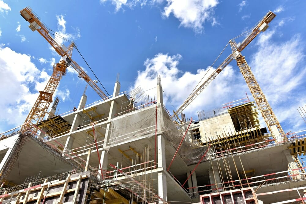 avocat construction hypothèque légale