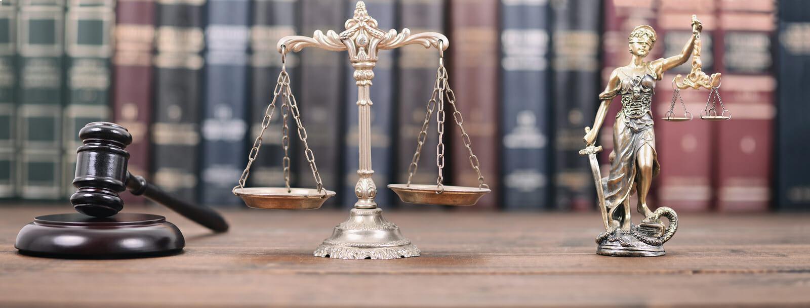 avocat criminel bris condition