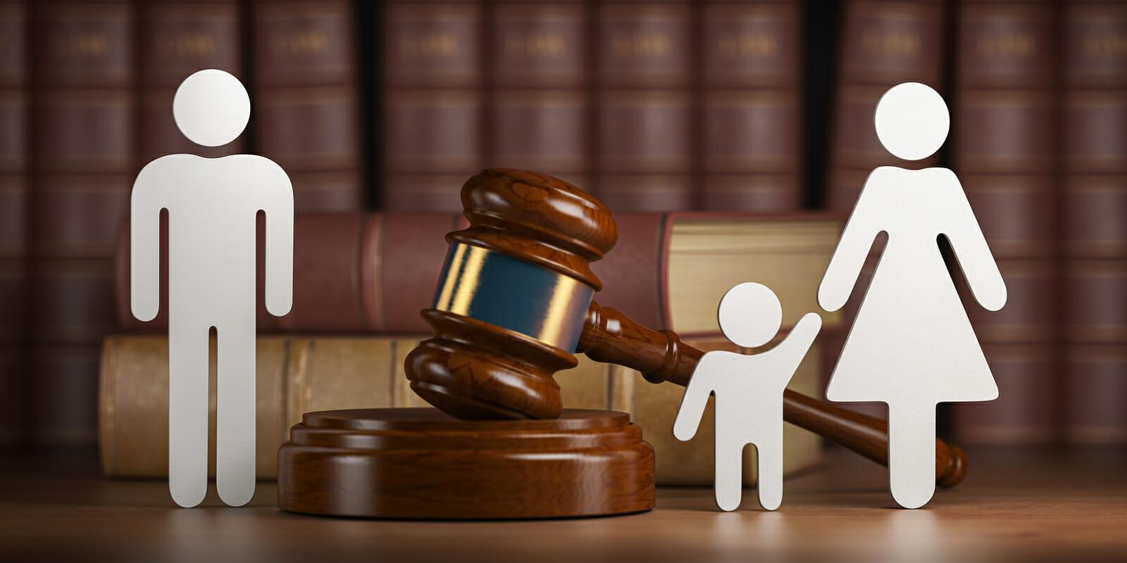 avocat famille ordonnance sauvegarde